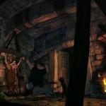 دانلود انیمیشن The Black Cauldron دیگ سیاه با زیرنویس فارسی انیمیشن مالتی مدیا