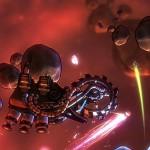 دانلود بازی Lost Orbit برای PC اکشن بازی بازی کامپیوتر