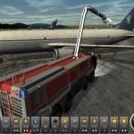 دانلود بازی Airport Firefighters برای PC بازی بازی کامپیوتر شبیه سازی