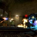 دانلود بازی Black Mesa برای PC اکشن بازی بازی کامپیوتر ماجرایی