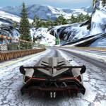 دانلودAdrenaline Racing:Hypercars 1.0.4 بازی مسابقه آدرنالین اندروید به همراه دیتا و تریلر بازی اندروید مسابقه ای موبایل ورزشی