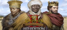 Age-of-Empires-II-HD-The-African-Kingdoms