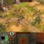 دانلود بازی Age Of Empires III Complete Collection برای PC استراتژیک بازی بازی کامپیوتر