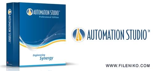 Automation-Studio