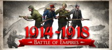 Battle-of-Empires-1914.1918