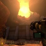 Black-Mesa-2