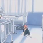 دانلود انیمیشن Brave Story داستان دلاوری زبان اصلی با زیرنویس فارسی انیمیشن مالتی مدیا