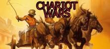 CHARIOT-WARS
