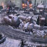 دانلود بازی Company of Heroes 2 Master Collection برای PC استراتژیک بازی بازی کامپیوتر