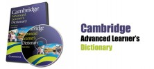 Cambridge-Advanced-Learner's-Dictionary