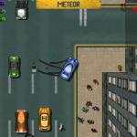 دانلود بازی خاطره انگیز جی تی ای ۲   GTA 2 برای PC اکشن بازی بازی کامپیوتر ماجرایی