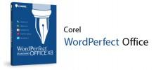 Corel-WordPerfect-Office-X8