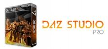 DAZ-Studio-Pro