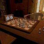 دانلود بازی Deep Fritz 14 برای PC بازی بازی کامپیوتر فکری