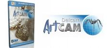 Delcam-ArtCAM-pro