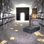 دانلود بازی Despair برای PC اکشن بازی بازی کامپیوتر