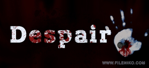Despair-game