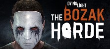 Dying-Light-The-Bozak-Horde