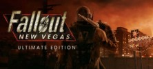 Fallout-New-Vegas-Ultimate-Edition