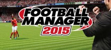 Football-Manager-2015