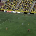 دانلود بازی Football Manager 2015 برای PC بازی بازی کامپیوتر شبیه سازی ورزشی
