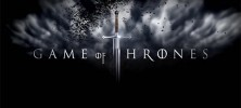 Game-of-Thrones-2012-game