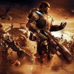 Gears-Of-War-dwnload
