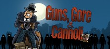 Guns-Gore-and-Cannoli