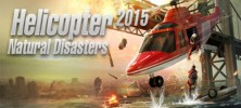 Helicopter-2015-Natural-Disasters