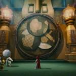 دانلود انیمیشن Hoodwinked Too!Hood vs.Evil شنل قرمزی2 دوبله فارسی دوزبانه انیمیشن مالتی مدیا