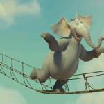 دانلود انیمیشن Horton Hears a Who هورتون صدایی میشنود دوبله فارسی انیمیشن مالتی مدیا