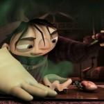 دانلود انیمیشن 2008 Igor ایگور دوبله فارسی انیمیشن مالتی مدیا