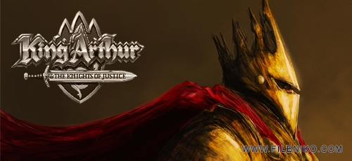 King-Arthur-and-The-Knights-of-Justice