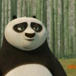 Kung.Fu.Panda.S01E02.www.fileniko.com.mkv_snapshot_08.04_[2015.05.22_01.52.17]
