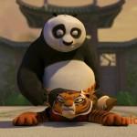 Kung.Fu.Panda.S01E02.www.fileniko.com.mkv_snapshot_14.02_[2015.05.22_01.52.41]