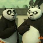 Kung.Fu.Panda.S01E10.www.fileniko.com.mkv_snapshot_09.50_[2015.05.22_01.54.10]