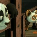 Kung.Fu.Panda.S01E10.www.fileniko.com.mkv_snapshot_14.04_[2015.05.22_01.54.16]