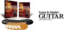 Learn-&-Master-Guitar
