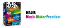 MAGIX-Music-Maker-2015-Premium