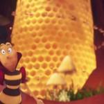 Maya.the.Bee.Movie.2014.www.fileniko.com.01