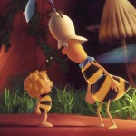 Maya.the.Bee.Movie.2014.www.fileniko.com.02