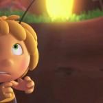 دانلود انیمیشن Maya the Bee Movie زبان اصلی انیمیشن مالتی مدیا