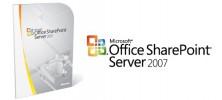 Microsoft-Office-SharePoint-Server-2007