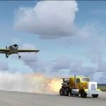 دانلود بازی Microsoft Flight Simulator X برای PC بازی بازی کامپیوتر شبیه سازی