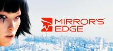 Mirror's-Edge
