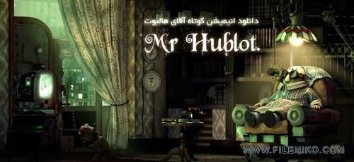 Mr-Hublot