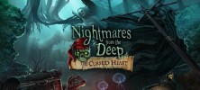 Nightmares-from-the-Deep-The-Cursed-Heart