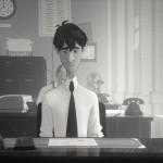 دانلود انیمیشن کوتاه Paperman مرد کاغذی برنده اسکار 2013 انیمیشن مالتی مدیا