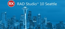 RAD-Studio-10-Seattle