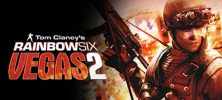 Rainbow-Six-Vegas-2